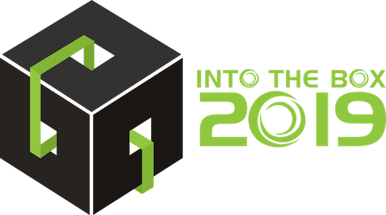 Into the Box 2019